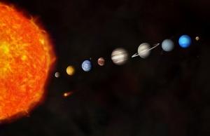 solar_system vulcan