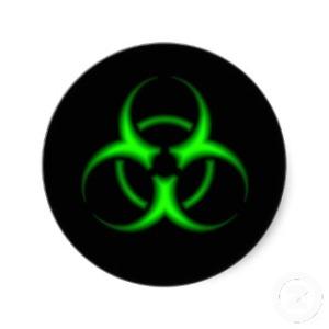 green_biohazard_symbol_sticker-r557055e39305495b8b0a5c5b40bbd4b1_v9waf_8byvr_216