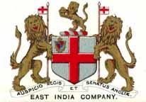 eastindia1a