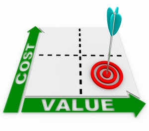 Cost_Value_Matrix