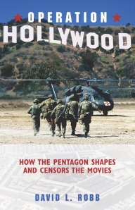 operationhollywood